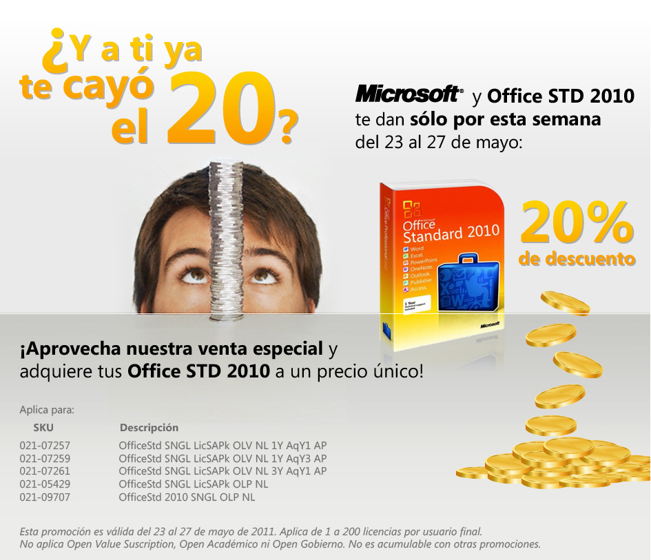 office 2010 english language pack download x64 autos post