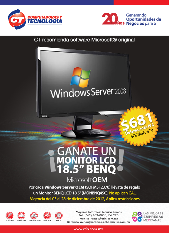 Windows Server OEM-PANTALLA-DIC(1)
