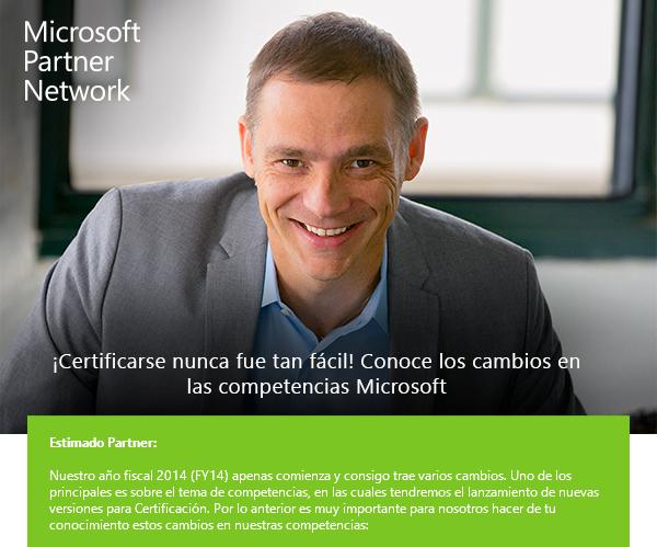 CertificacionesAgo_top